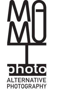 Mamut Photo Alternative Photography